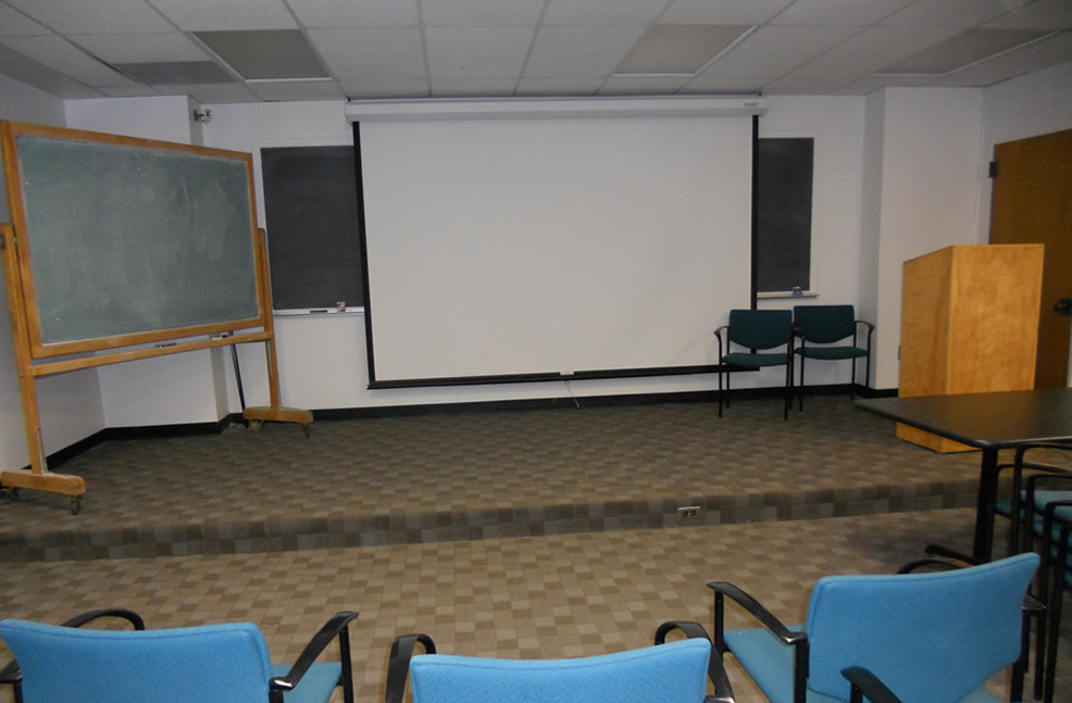 Ucla Room Reservation Chemistry